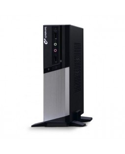 Desktop Bematech Intel® Celeron® J1800 2.41GHz Dual Core, 4GB RAM, HD de 500GB, 5  USB, 4 Seriais, Sem Sistema - 102083003