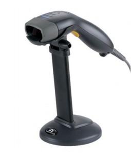 Leitor de Codigo de Barras Bematech S-500 Laser - 11510-02