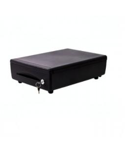 Mini Gaveta de Dinheiro Bematech GD-36 Abertura Automatica *Lancamento! - 128000410