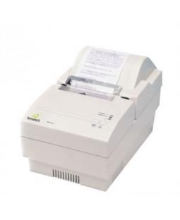 Impressora Matricial Bematech MP-20, Corte Guilhotina, Conexoes Serial RS-232 e Paralela - 4420